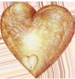Gouden Hart